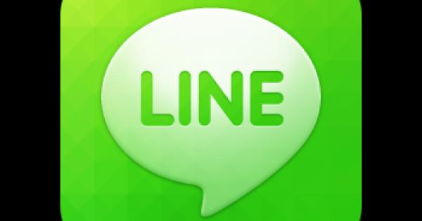 ラインのテレビ電話/ビデオ通話がSNOW化?通話でスタンプが使える!