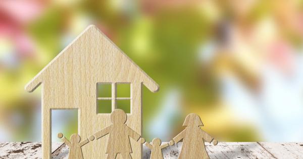家を住み替えたい!家は売るべきか貸すべきか?どっちが良いの?
