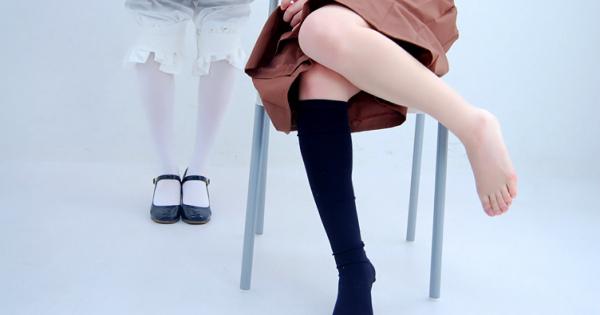 「足なめ男」女性の足を35分間なめ京都の男逮捕。余裕でHENTAIの殿堂入りを果たしました