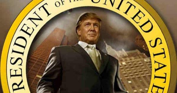[米大統領選]トランプ大統領を予見できなかったメディア・ブログの「後出しじゃんけん」まとめ