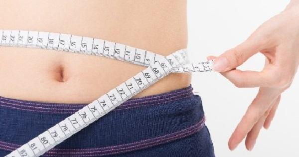 肥満防止に、レンチン生姜の効果