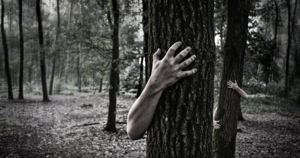 【怖い小話】意味がわかると怖い話:11〜20話【解説あり】