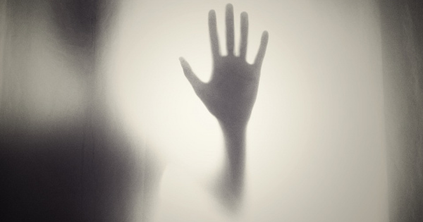 【怖い小話】意味がわかると怖い話:31〜40話【解説あり】
