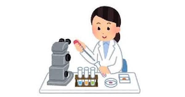 専門家視点からまとめた臨床検査値