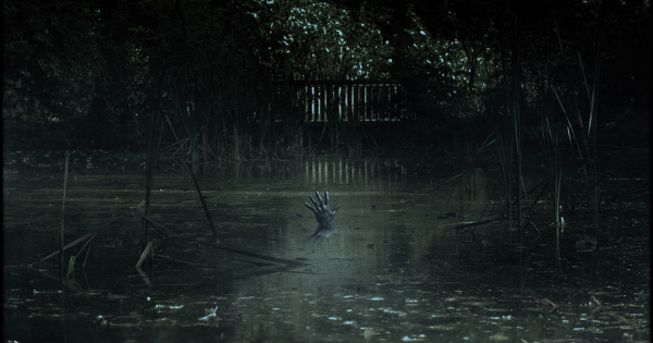 【オカルトまとめ】意味がわかると怖い話【解説あり】