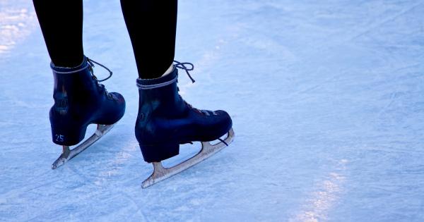 モブヴィクまとめ【ユーリ!!! on ICE】モブ×ヴィクトルニキフォロフ