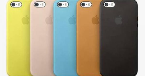 iPhoneケース、画面保護シート、カバー情報
