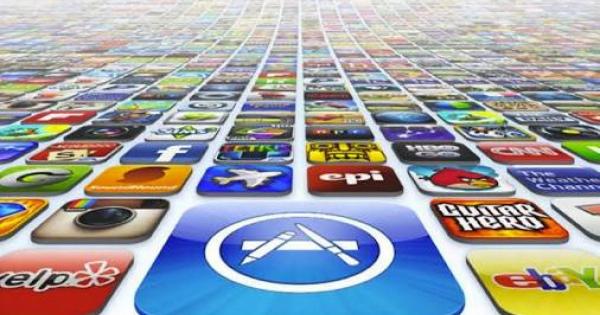iPhoneアプリ情報