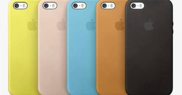 iPhone関連品、ケース、画面保護シート、カバーなどまとめ