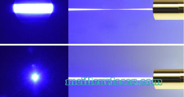 Acheter pointeur laser pas cher en Meilleurlaser.com