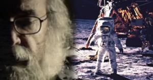 <この現実を実態を知らない人がまだいる・・・>   「スタンレーキューブリックがNASAの『月面着陸の偽シーン撮影』を監督したと告白」・・・今日のアメリカ経済、政治、軍事を支え作っているのは・・・ハリウッド?!