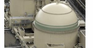 <速報> 高浜原発4号機が原子炉停止 発送電作業中に警報  共同通信 2016/2/29 14:59