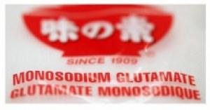 <添加物は石油です・・・石鹸に味付けて食べてるようなもの!> 脳を壊す5つの添加物
