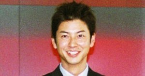 「報道ステーション」古舘伊知郎さんの後任に富川悠太さん、コメンテーターに後藤謙次氏 どんな人?