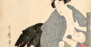 <これが本当の江戸時代の女の立場・・・現在よりも自由で強いよ!!> 離婚は今より気軽だった! 江戸時代の意外すぎる離婚事情をまとめてみた【離婚率は?】