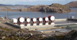 ロシアは「救世主?!・・・独壇場=バックエンド事業・・・放射性物体の安全な廃棄処理を可能にする一連の手順