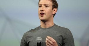 <これは便利になるなぁ~!> facebookが銀行になる? 意味不明なマイナンバーよりも便利なの間違いなさそう! フェイスブック「メッセンジャー決済」を拡大 来週のF8で発表