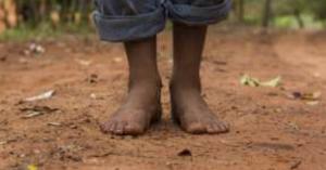【重要研究】精神疾患に効く微生物が土の中に存在する事が発見される!こういう時代だからこそ裸足で遊ぼう!