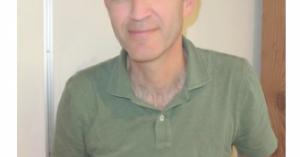 国連人権理事会  訪日調査: 「表現の自由」を担当する米カリフォルニア大アーバイン校のデビッド・ケイ教授