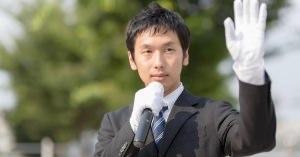 【熊本大地震】地震ネタで炎上…まさに二次災害【ツイッター】