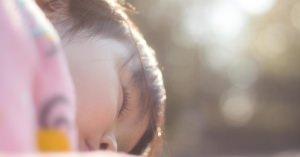 【熊本地震】子供たちから広がる支援の輪!「おもちゃ買うより助けたい」、1人街頭で募金活動、熊本へ恩返し!【胸熱】