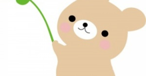 【熊本地震】1人じゃないよ。みんなの思いが詰まった「#くまモンあのね 」が素敵すぎる…。頑張ろう!熊本!
