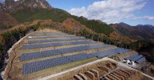 電力自由化・自然エネルギー供給を目指す電力会社紹介(関東、中部、関西編)