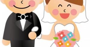 井上真央 事務所退社を発表!独立へ ぶちギレ退社の先にあるものは松潤との結婚か?!