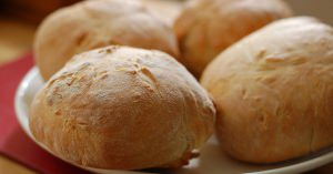 < 驚きの記事発見・・・! > 朝食でパンを食べることが、人間の脳と体を完全に狂わせる