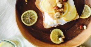 「悪魔トースト」食パンが絶品グルメに大変身!簡単なので作ってみましょう!