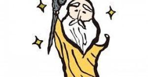 【Twitter】やさしいカスw#名前の最後をスに変えるとギリシャ神【トレンド】