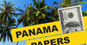 「パナマ文書」合法的な脱税は節税か