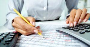 日商簿記検定2級の試験範囲に加わったクレジット売掛金とは!?