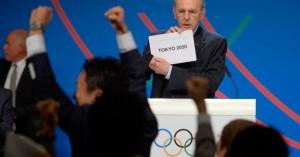 東京五輪が、本格的に「中止」となる可能性が浮上!ロンドン開催に変更か!