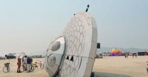 「宇宙人はネバダ州の米空軍基地で働いている」と、カナダ元国防相が語る!