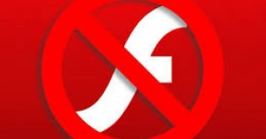 Chromeが年内にFlashコンテンツのブロック開始!