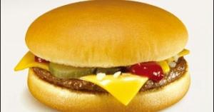 ハンバーガー1個19000円で販売!深刻な経済危機に見舞われているベネズエラで!