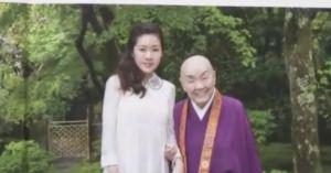 STAP細胞小保方氏、「婦人公論」対談にやつれた姿で2年ぶり登場!