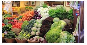 <Naver での非掲載分の再UP> <保存版> 抗癌剤の分子標的薬よりもすごい野菜や果物の 効果