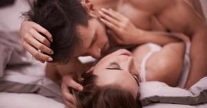 実はあなたもセックス依存症かも?深刻な病気の症状、なりやすいタイプの人は?あなたは大丈夫?