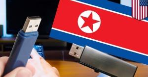 フェイスブックにそっくりな北朝鮮版交流サイト(SNS)が出現した。