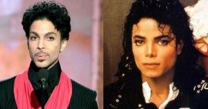 プリンスとマイケル・ジャクソンの死因は!麻酔や鎮静に使用される同類の薬だった!