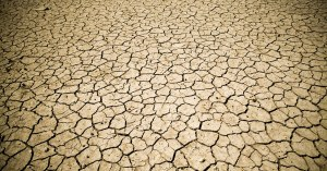 [水不足] 首都圏水がめ、利根川水系8ダム貯水率49%に