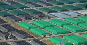 <この狂気に無関心なゾンビ大国の方が僕は怖い!> 恐怖の除染廃棄物の全国拡散が今、始まる→福島の汚染土を日本各地へ