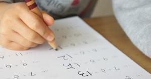 アメリカ人が驚く、中国人留学生のカンニングのひどさ!退学も増える!