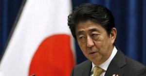安倍首相の「立法府の長」発言が国会議事録から消される、やりたい放題。失敗は道半ば、約束不履行は新しい判断。そして失言は議事録から消すよ。不誠実の見本市のような犯罪者紛いの男が日本の総理でいいのか?