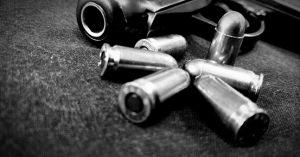父親の教育だった? フロリダ銃乱射の父「同性愛者は裁かれるべき」と発言!