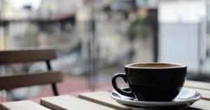 \インスタのファッショニスタも大注目/美味しいだけじゃなく、オシャレな写真が撮れちゃう「話題なカフェ」BEST7