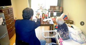 「両親を離婚させるしか…」 介護費倍増、揺らぐ中流 …特養の個室に入居する認知症の女性(88)も夫(80)と「世帯分離」をしている。夫の年金収入で補助の対象外となり、施設利用料は月約7万円値上がりして約14万円に