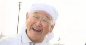 隠蔽された「DASH村」の三瓶明雄氏の死・・・「急性骨髄性白血病」放射能被ばくだった!